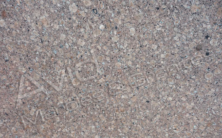 Copper Silk Granite Exporters from India
