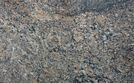 Coral Brown Granite Exporters from India
