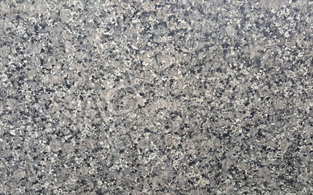Crystal Blue Granite Exporters from India