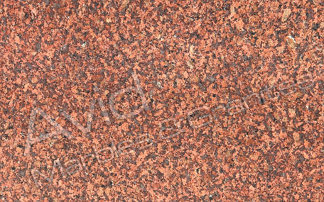 Earth Red Granite Exporters from India