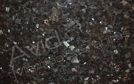 Emerald Pearl Granite Exporters from India