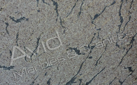 French White Granite Exporters from India