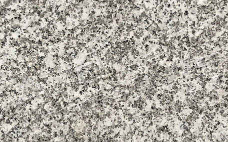 Frost Grey Granite Exporters from India