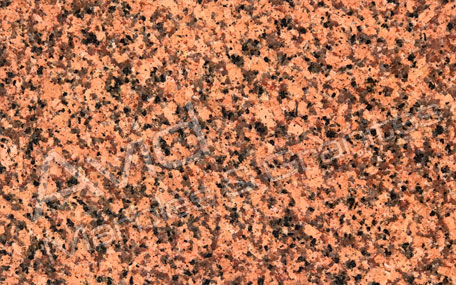 Himalayan Red Granite Exporters from India