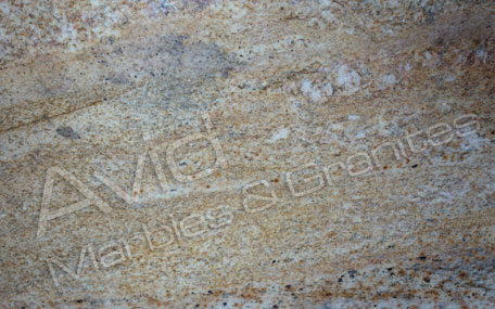 Imperial Gold Granite Exporters from India