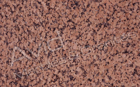 mperial Pink Granite Exporters from India