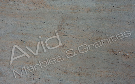 Ivory Chiffon Granite Exporters from India