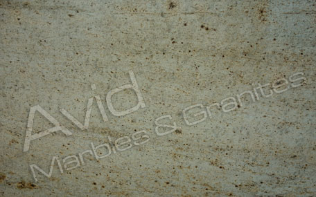 Ivory Gold Granite Exporters from India
