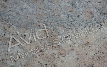 Ivory Pearl Granite Exporters from India