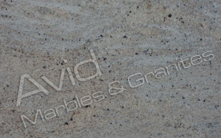 Ivory White Granite Exporters from India