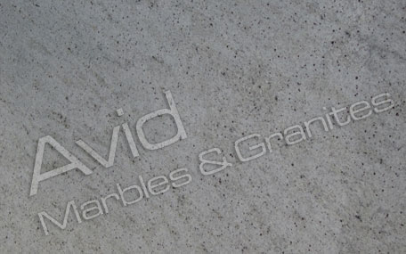 Kashmir White Granite Exporters from India