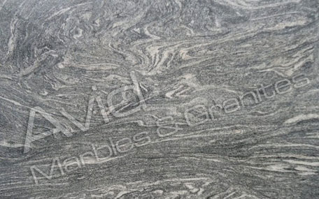 Kuppam Green Granite Exporters from India