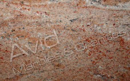 Lady Dream Granite Exporters from India