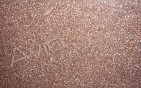 Leather Brown Granite Exporters from India
