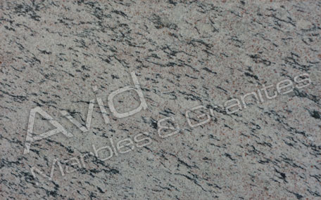 May Flower Granite Exporters from India