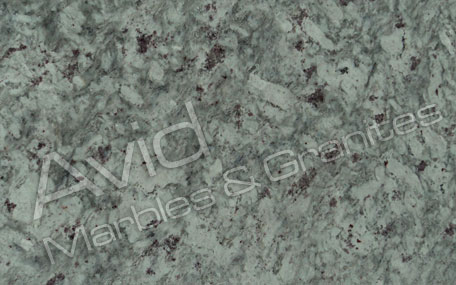 Moon White Granite Exporters from India