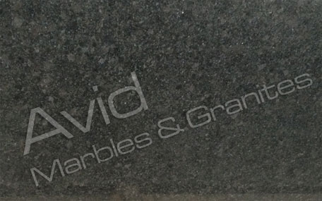 Nero Pearl Granite Exporters from India