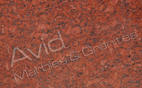 New Imperial Granite Exporters from India