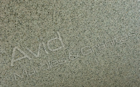 Ribbon Yellow Granite Exporters from India