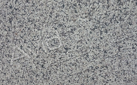 Royal Cream Granite Exporters from India
