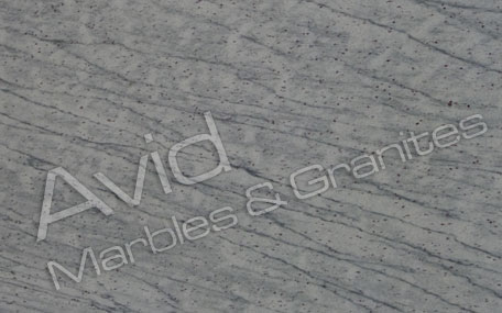 Thunder White Granite Exporters from India