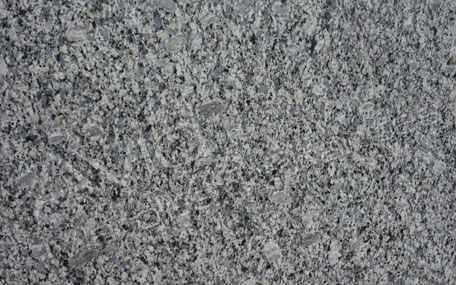 Topaz Blue Granite Exporters from India