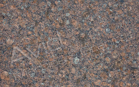 Unicorn Brown Granite Exporters from India