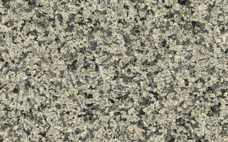 Western Green Granite Exporters from India