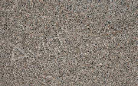 Z Brown Granite Exporters from India