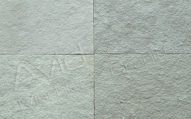 Tandur Grey Limestone Paving Manufacturers From India