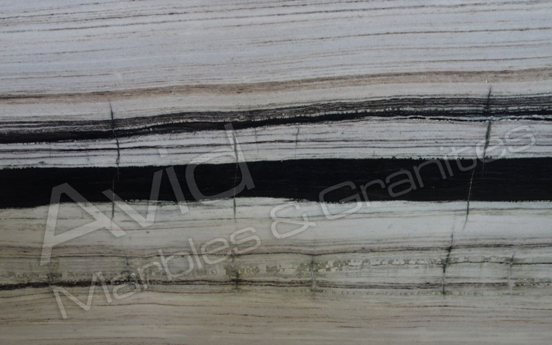 Dynasty White Marble Manufacturer Dynasty White Marble