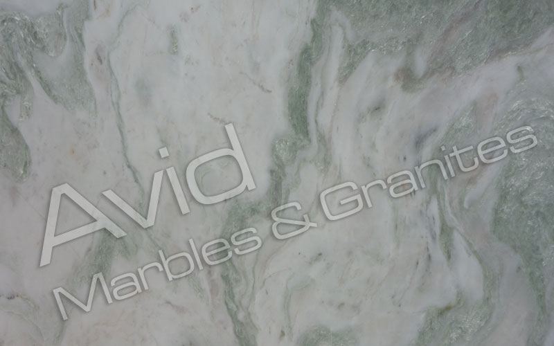 Lady Onyx Green Marble Manufacturers from India