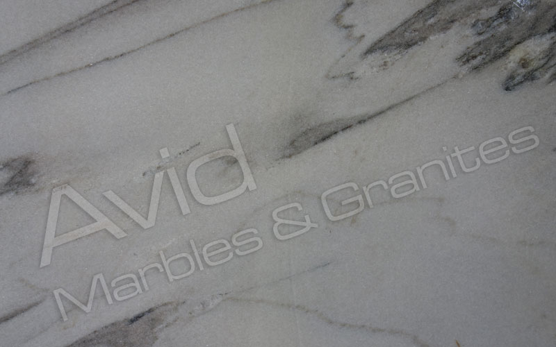Sand White Marble Manufacturers from India