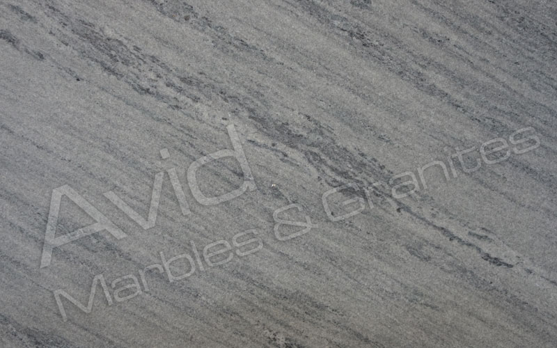 Squirrel Grey Marble Manufacturers from India