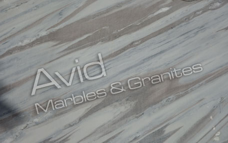 Bruno White Marble Suppliers from India
