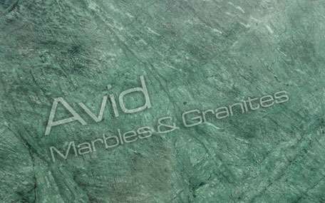 Crocodile Green Marble Wholesalers in India