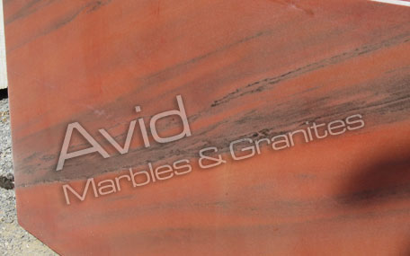 Florida Pink Marble Wholesalers in India