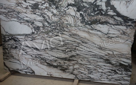 Houston White Marble Suppliers from India