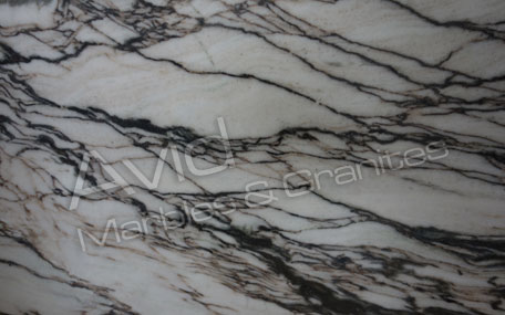 Houston White Marble Producers in India