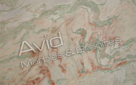 Lady Onyx Pink Marble Producers in India
