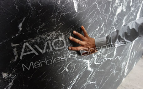 Nero Marble Manufacturers in India