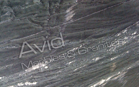 Marine Black Marble Wholesalers in India