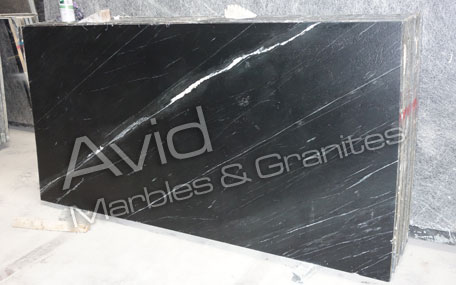 Marine Black Marble Producers in India