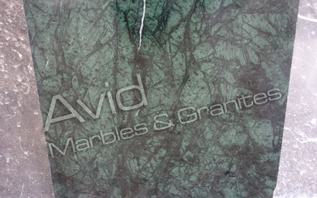 NH Green Marble Wholesalers in India