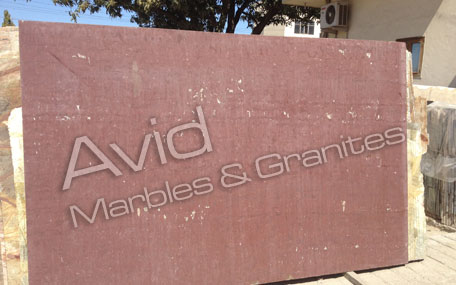 Oman Red Marble Manufacturer, Oman Red Marble Supplier – Avid Marbles