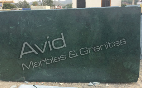 Green Marble Manufacturers in India