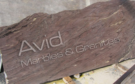 Brown Marble Manufacturers in India