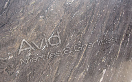 Scorpio Brown Marble Wholesalers in India