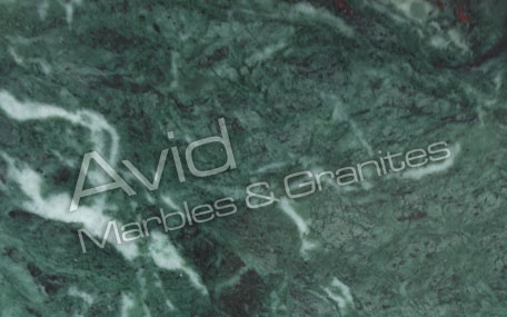 Snow Green Marble Wholesalers in India