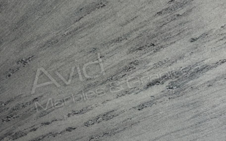Gray Marble Manufacturers in India